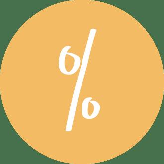 Недооценка годовых: кредиты и переплата