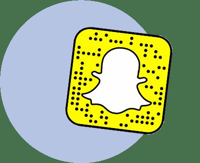 Snap Inc. и Snap Interactive
