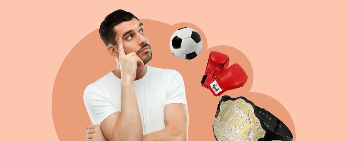 Спортивный интерес: как выводят деньги со ставок