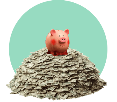 Как формируется бюджет?