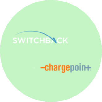 Switchback Energy (ChargePoint)