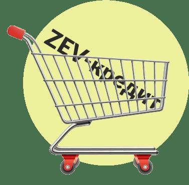 Покупка ZEV-кредитов