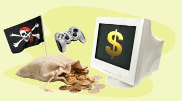Топ-10 компьютерных игр про финансы и предпринимательство