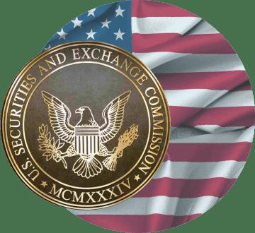 Смена состава участников комиссии SEC