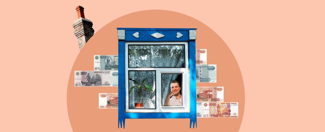 Жизнь в загородном доме: что делать, чтобы не жалеть о покупке