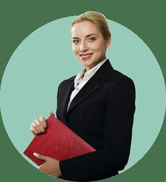 Стоит ли обращаться к адвокату