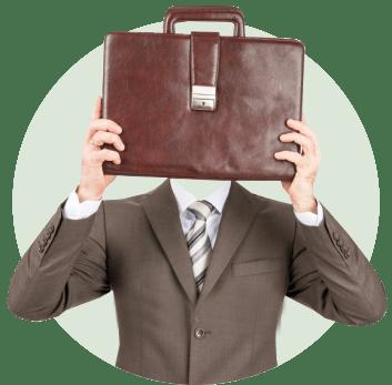 Без образования юридического лица