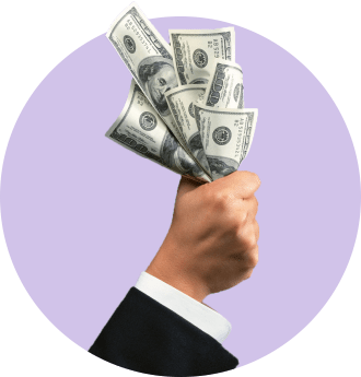 Сколько стоит жизнь в США