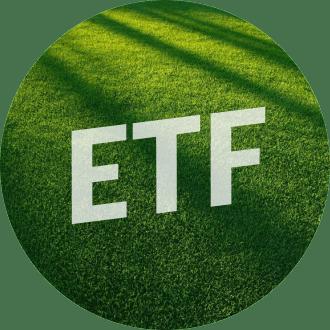 Что такое зеленые ETF-фонды