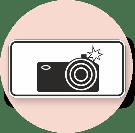 Дорожные камеры в городах снова станут скрытыми
