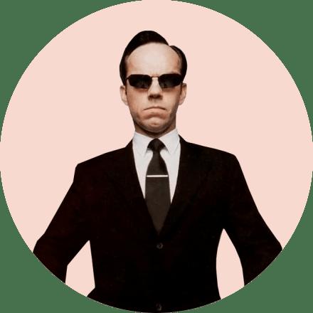 «Иностранных агентов» заставят рассказать о себе