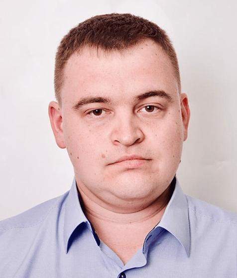 Владислав Чезганов, руководитель Центра стратегического анализа компании «Сбербанк страхование»