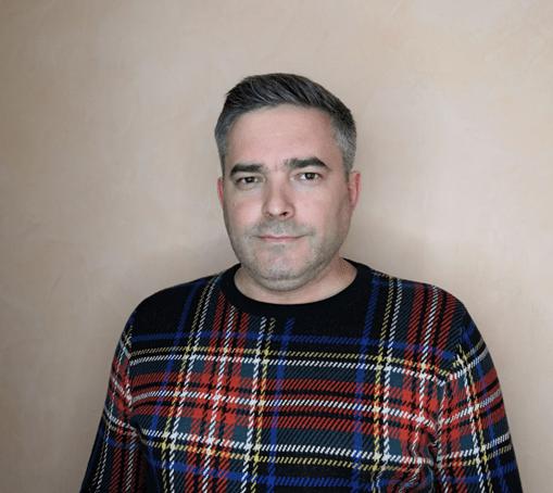 Ярослав Королев, страховой брокер