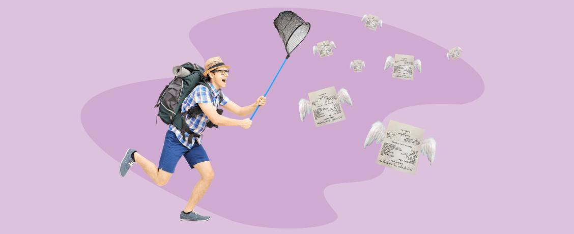 «Вам пришли деньги!» Как боты подделывают чеки Сбербанка