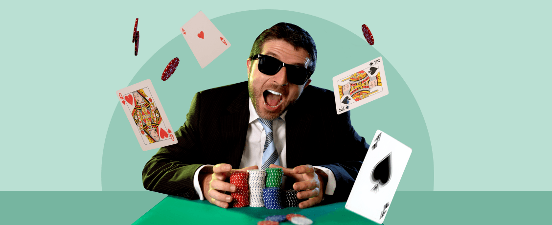 Покер онлайн посоветуйте чемпионат мира по покеру 2016 смотреть онлайн на русском языке финал смотреть