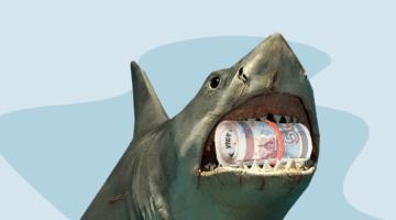 Где мой «мост»? Как вернуть деньги за лечение зубов