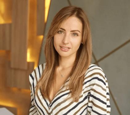 Татьяна Катриченко, независимый финансовый консультант: