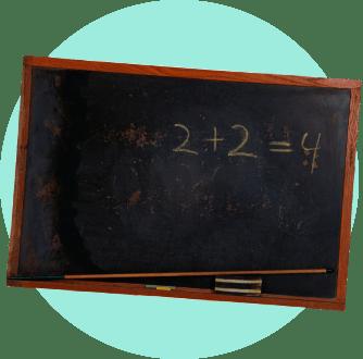 Образование — фундамент профессии