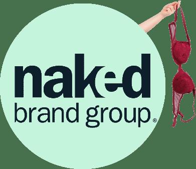 Naked Brand Group Ltd