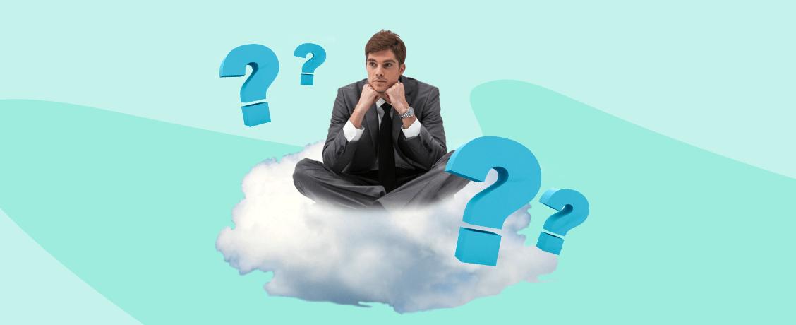 Нам нужен ревизор: с чего начать карьеру финансиста