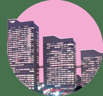 Почему растут японские ценные бумаги