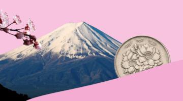 Рынок восходящих акций: стоит ли инвестировать в Японию