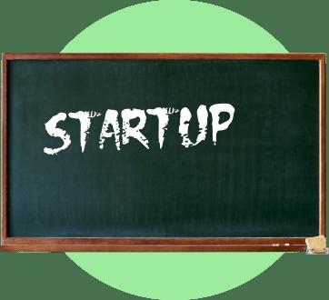 Что такое зеленые стартапы