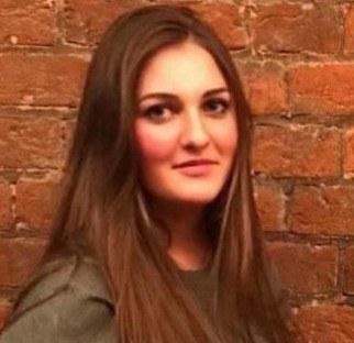 Софья Главина, руководитель программы «Цифровая экономика» Института мировой экономики и бизнеса РУДН