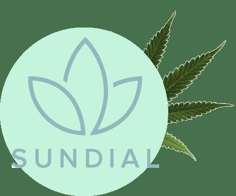 Sundial Growers Inc.
