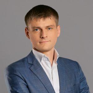Валдис Вулдорфс Руководитель отдела трейдинга Aravana Capital Management