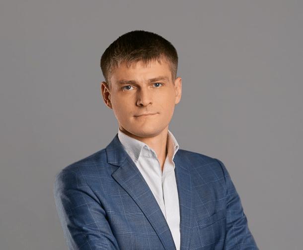 Валдис Вулдорфс, руководитель отдела трейдинга Aravana Capital Management: