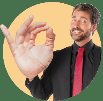 Законные способы улучшить кредитную историю