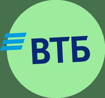Рефинансирование в ВТБ