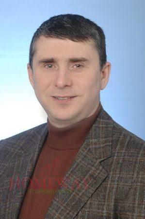 Марсель Ахметшин, генеральный директор агентства недвижимости HOMEWAY