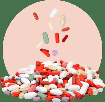 Берите бесплатные лекарства
