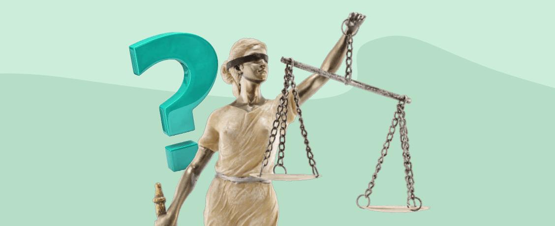 Как получить бесплатную юридическую консультацию