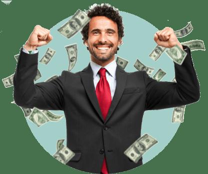 Венчурные инвестиции или валюта?