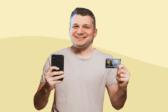 Что такое МСС-код и как гарантированно получить кешбэк за покупку