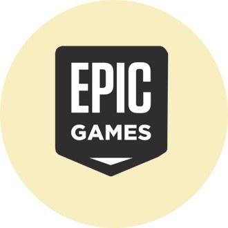 6 место: Epic Games (США)