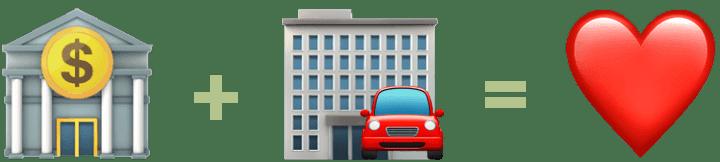 Невыгодный кредит в автосалоне