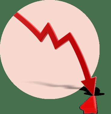 Ожидание кризиса