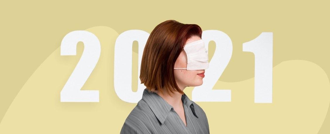 Топ-10 инновационных компаний мира в 2021 году