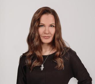 Ирина Данилина, советник первого заместителя Председателя комитета Госдумы по финансовому рынку, автор книги «Кредит по-Русски. Как уменьшить выплаты и не попасть в Финансовый коллапс»: