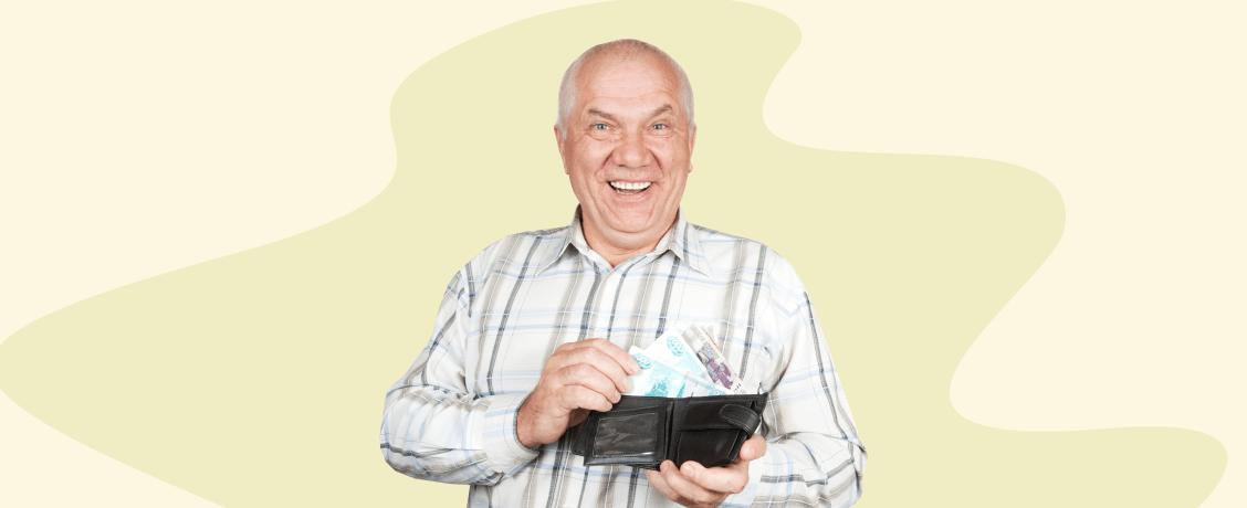 Долг платежом украсим: Как отсудить алименты у подросших детей