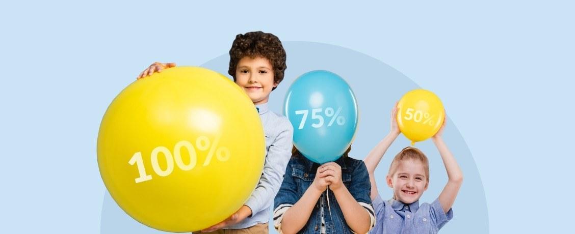 Адресный подход: Как получить повышенное пособие на детей в 2021 году