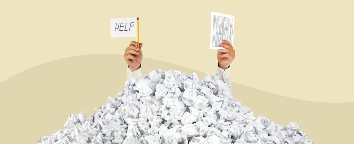 Как получить выписку из ЕГРН