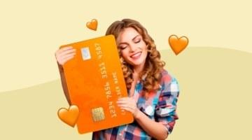 «Не представляю, как жить без кредитки». Как зарабатывать на сочетании дебетовой и кредитной карт