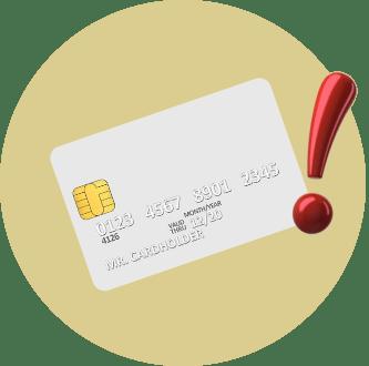 Как проверить, будет ли начислен кешбэк за покупку