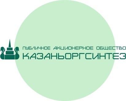«Казаньоргсинтез»