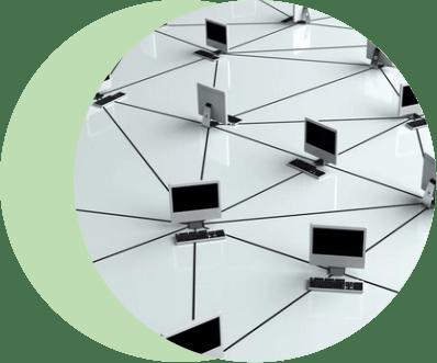 Блокчейн и майнинг